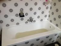 תיקון אמבטיות דוגמא