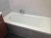 תיקון אמבטיות אחרי