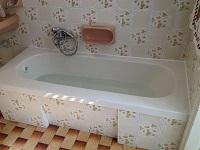 הלבשת אמבטיות